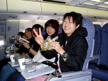 2006ueno-hiro-yagi-hi