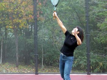 honma-tennis