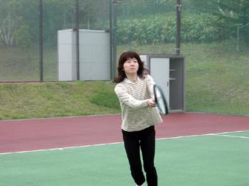 ueno-tennis